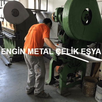 engin metal