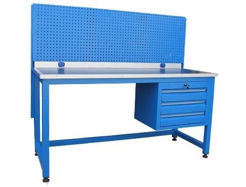 8233 panolu çalışma masası