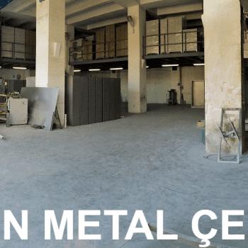 engin metal soyunma dolabı