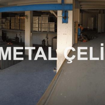 engin metal dosya dolabı