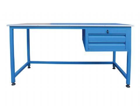 8251 tamirci çalışma masası