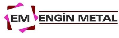 engincelikdolap-logo