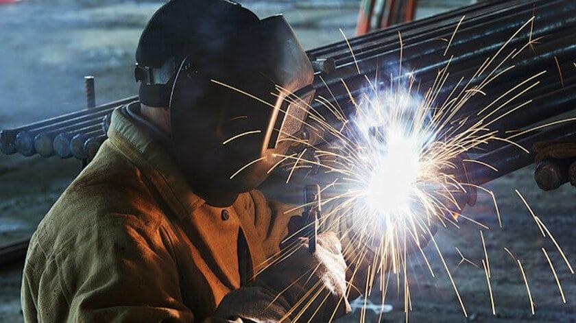 Çelik Dolap Metal Dolap Soyunma Dolabı Üretimi